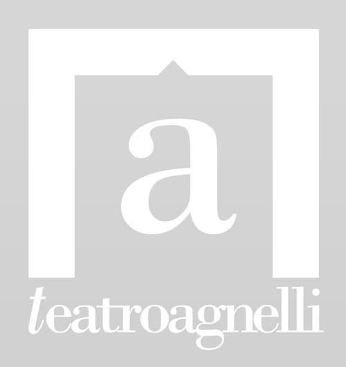 teatro-agnelli-logo-gray
