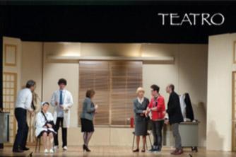 teatrom