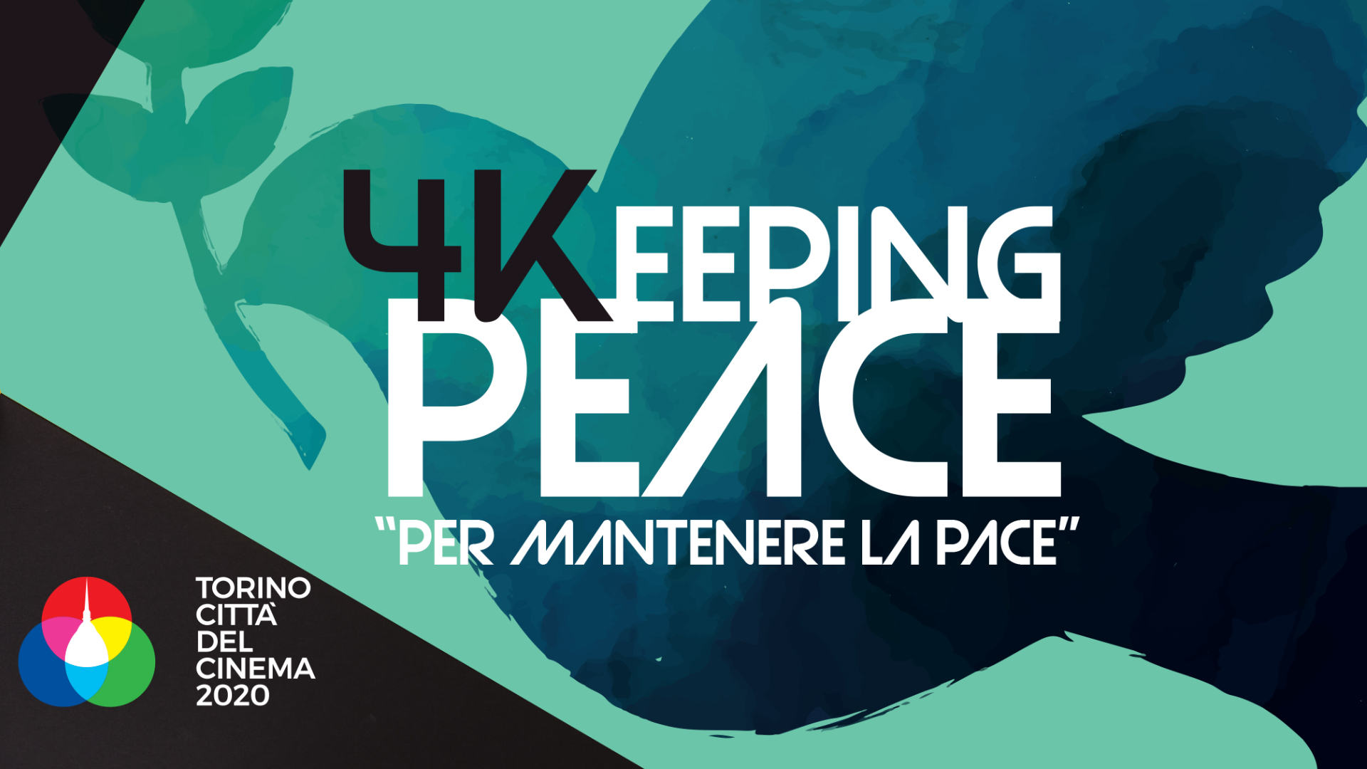 4kpeace