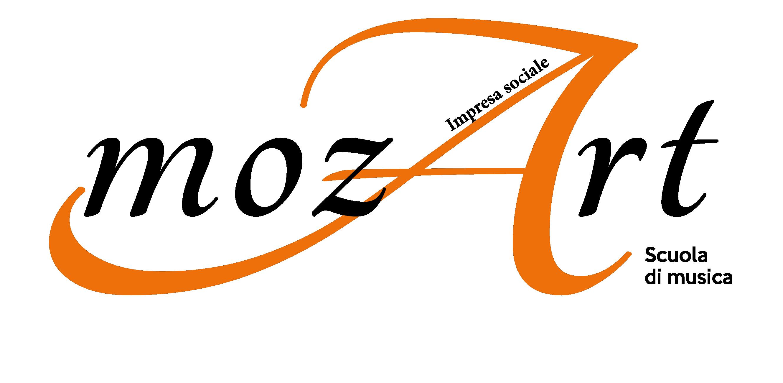 logo-ufficiale-mozart-arancio