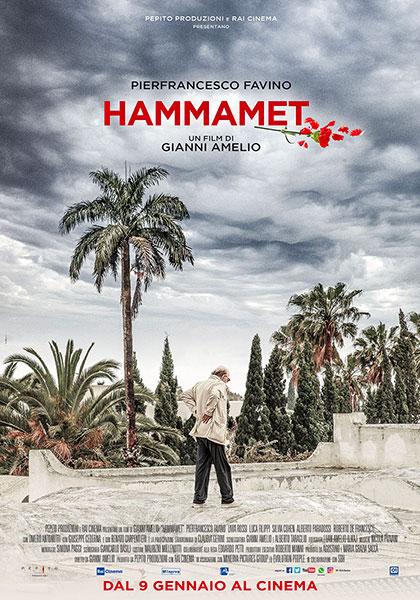 hammamet1